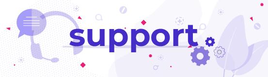 hubspot-support_FR