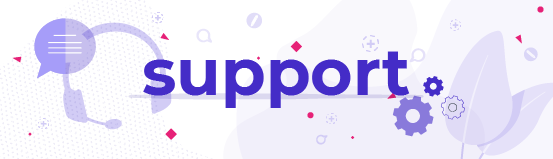 hubspot-support_EN